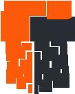 Kominictví Ostrava - logo